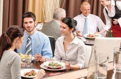 Cara Menghilangkan Lemak Diperut dengan Istirahat Setelah Makan