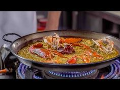 Peru, Kitchen Items, Seafood, Oven, Brunch, Rice, Cooking, Ethnic Recipes, Rica Rica