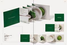 一般常見的DM有單張DM(雙面、單面),  產品簡介也常使用A4摺兩摺的包摺DM,  除了包摺之外還有開門摺、觀音摺等許多摺法,  許多設計師也利用簡單的摺法,  變化紙張形狀,  創造更大的創意與驚喜呢~                    ↑常見的包折DM         ...
