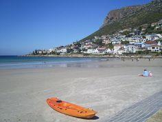 Cape Town Beaches 10 | CABS Car Hire | www.cabs.co.za