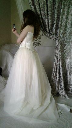 Wedding . Asbat collection.