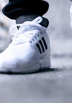 P ➫ @ FOREVEREE | Fodtøj, Sneakers og Kvindemode