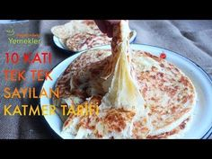 Peynirli Sivas Ketesibera tatlidunyasi - YouTube