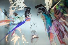 Shavata Brow Studio Brow Studio, Brows, Have Fun, Anime, Pictures, Art, Eyebrows, Photos, Art Background