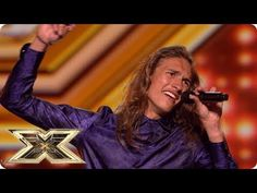 189 Best Fave X Factor videos/songs images in 2019