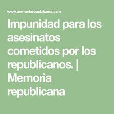 Frente Popular, Civilization, Spanish, War, Assassin, Historia, Spain, Spanish Language