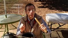 Cheap Ear Candles: How to Make Your Own Ear Wax Candles