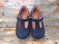 #baby #shoes #babyshoes #handmade #bebek #handmadeshoes