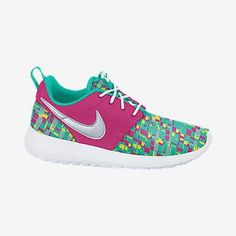 Running shoes store,Sports shoes outlet only $21, Press the picture link get it immediately!!!collection NO.618