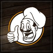 10653620_895834037112166_7078679370763185544_n Recipies, Foods, Recipes, Food Food, Food Items, Cooking Recipes