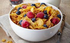 Le petit déjeuner est le repas le plus important de la journée. Dites-nous qui vous êtes, nous vous dirons quel petit déjeuner est fait pour vous !