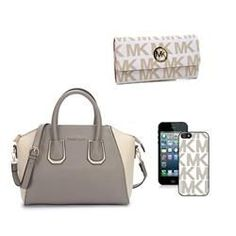 Michael Kors Only $99 Value Spree 62