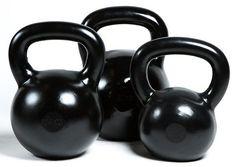 kettlebell exercises for abs