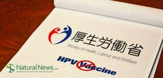 Bravo!! On June 14, the Japanese Health Ministry shocked the world and opposed WHO recommendations by giving Gardasil a thumbs down and refusing to recommend any HPV vaccines for Japanese girls due to high rate of devastating side effects. http://www.thehealthyhomeeconomist.com/gardasil-shocker-japan-withdraws-support-for-hpv-vaccine/ Shared by: thehealthyhomeeconomist
