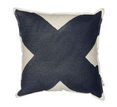 cushion - minimalist