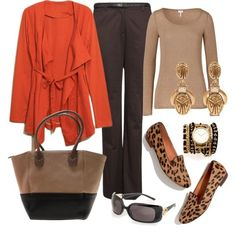 fifty not frumpy | Pretty Things for Silver Ladies / Fifty, not Frumpy: Outfit Ideas
