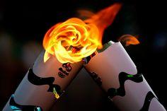 PT. Rifan Financindo Berjangka –Minggu depan, XXXI Olympiad akan kick off di Rio. Pada saat 10.500 atlet dari rekor 206 negara mengajukan ke stadion Maracanã, di depan penonton TV global ham…