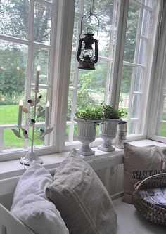 decorating-ideas-interior-windows-