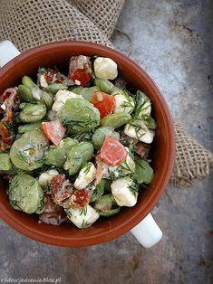 Sprouts, Salads, Finger, Lunch Box, Bob, Vegetables, Recipes, Fingers, Bob Cuts