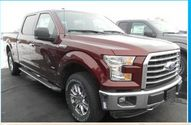 See the newest Monroeville area new Ford trucks in our online inventory now!