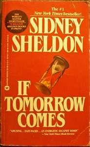 one of sidney sheldon's best