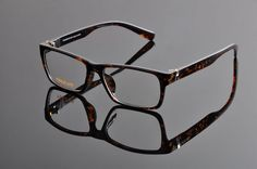 51c41fdc4cc07 Armações de óculos