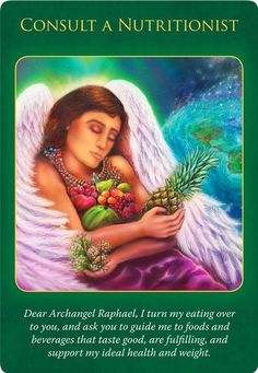 The last healing message of 2016 from Archangel Raphael Angel Guidance, Spiritual Guidance, Spiritual Wisdom, Spiritual Awakening, Archangel Raphael, Angel Prayers, Novena Prayers, Oracle Tarot, Spiritual Messages