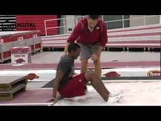 Long Jump Technique Drills SD 480p - YouTube