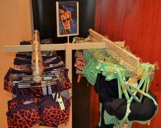 Moda | Kargo Vero Moda Inca  C/Hostals, 37 - Inca ( Mallorca) #slowshopinca