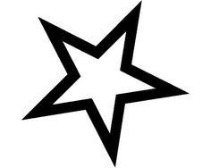 Vorlage Stern 378 Malvorlage Stern Ausmalbilder Kostenlos, Vorlage Stern Zum Ausdrucken