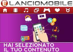 Relax_LP_Catalogo