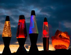 TRIVIA BITS … LAVA LAMPS Edward Craven-Walker is responsible for bringing the lava lamp into millions of homes over the years. Big Lava Lamp, Cool Lava Lamps, Vintage Pendant Lighting, Glass Vessel, Home Lighting, Hd Wallpaper, Wallpapers, Light Bulb, Table Lamp
