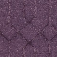 LYD-6009 - Surya | Rugs, Pillows, Wall Decor, Lighting, Accent Furniture, Throws
