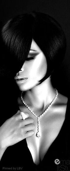 Glam Jewelry and Photography | LBV ♥✤