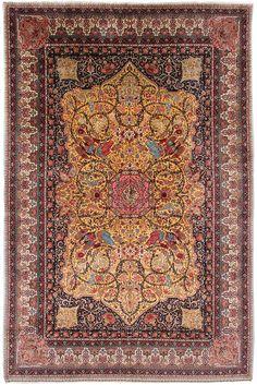 Carpet Runners For Sale Melbourne Code: 4828424550 Deep Carpet Cleaning, How To Clean Carpet, Persian Carpet, Persian Rug, Dark Carpet, Tabriz Rug, Cheap Carpet Runners, Carpet Stairs, Salon Design