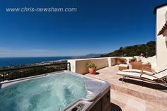 Luxury Property For Sale - Luxury Villas - International Property Marbella Real Estate, Luxury Property For Sale, Luxury Villa, Perfect Place, Bedroom, Places, Outdoor Decor, Club, Home Decor