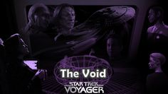 The Void 011