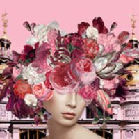French department store Printemps is welcoming the new season with a social media effort. The retailer, whose name translates to spring, is reaching out to consumers for a floral-themed user-generated content contest. Part of its ongoing 150th anniversary celebration, this serves not only to mark the warmer weather ahead, but also to commemorate Printemps' heritage.