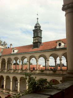 Prague, Chateaus, Czech Republic, Cathedral, Medieval, Castle, Europe, Country, Castles