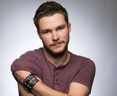 Jack Reynor, Born 1992, Ireland. What Richard Did (2012), Glassland (2014), Transformers (2014), Delivery Man (2013). Won IFTA for Best Actor (What Richard Did). Star-o-meter 2,457.