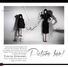 #fashion #style #woman foto lucia giacani