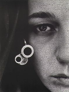 Daily Dose Pick: Art of the Middle East – Flavorwire