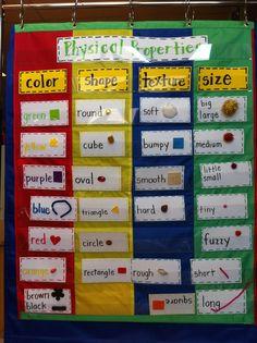 62 Ideas science word wall fun for 2019 Preschool Science Activities, Science Curriculum, Kindergarten Science, Science Classroom, Teaching Science, Science Fun, Classroom Ideas, Science Ideas, Student Teaching
