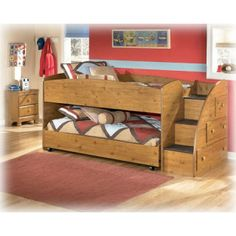 1000 Images About Mia Room On Pinterest Furniture Stores Kid Furniture And Furniture