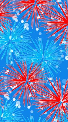 iPhone X Wallpaper 402579654186279492 Iphone Wallpaper 4th Of July, Lilly Pulitzer Iphone Wallpaper, Iphone Wallpaper 4k, 4 Wallpaper, Apple Watch Wallpaper, Phone Screen Wallpaper, Cute Wallpaper For Phone, Iphone Background Wallpaper, Cellphone Wallpaper