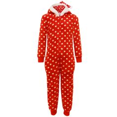 Baby Wear Wholesale - Christmas All In Ones Mrs Santa Adults'  Ladies Onesies Red S-XL, £7.99 (http://www.babywearwholesale.com/christmas-all-in-one-mrs-santa-adults-onesie-red-s-xl/)