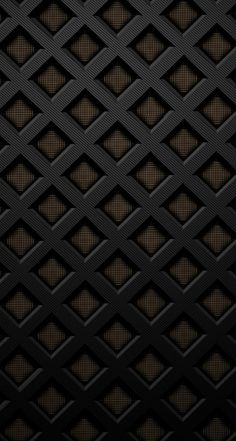 Carbon fiber pattern photoshop wallpaper 1920x1200px for Schwarze mustertapete