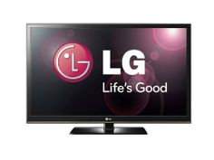 LG 50PV350T 50-inch Widescreen Full HD 1080p 600Hz Plasma TV with Freeview HD has been published at http://www.discounted-home-cinema-tv-video.co.uk/lg-50pv350t-50-inch-widescreen-full-hd-1080p-600hz-plasma-tv-with-freeview-hd/