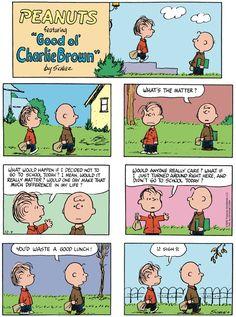 Peanuts  (Dec/04/2016)