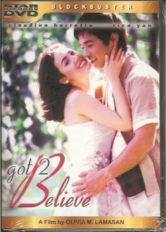 she dating gangster full movie tagalog kathniel news